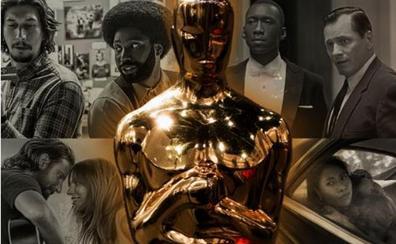 Nuestros críticos se mojan en la quiniela de los Oscar