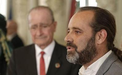 Los votantes de Ciudadanos y Vox prefieren a De la Torre como alcalde de Málaga