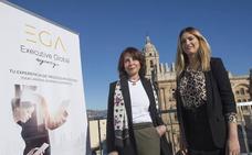 EGA aporta la experiencia local a ejecutivos y empresas