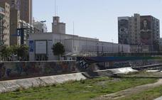El Ayuntamiento confirma que el cambio de propiedad de la empresa del CAC «no afecta» al nuevo concurso del centro de arte