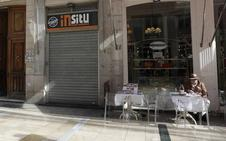 Una empresa malagueña de cambio de divisas abrirá un local en la calle Larios