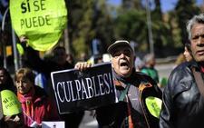 «Dar la razón a los afectados del IRPH es un grave trastorno», dice España a la UE