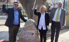 Fuengirola recuerda a Pablo Ráez en el segundo aniversario de su muerte