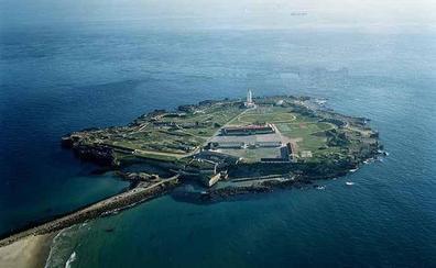Escapadas exprés por Andalucía: 15 destinos a menos de dos horas de Málaga