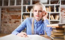 Cómo mejorar el rendimiento de los alumnos en el estudio en la época de la hiperconectividad