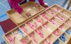Montessori: otra educación es posible