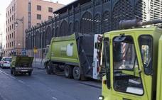 Nuevo retraso a la ejecución de la sentencia sobre los atrasos que Limasa debe devolver a la plantilla