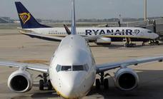 Ryanair lanza una nueva ruta entre Málaga y Oporto