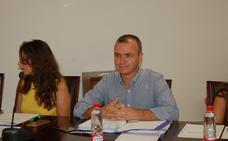 El juzgado pide información sobre la gestión del exalcalde socialista de Manilva