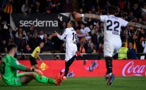 El Athletic cierra su crisis con el triunfo ante el Sevilla de ... d0ee3a73db6f6
