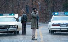 'True detective': Familias, desapariciones y mentiras