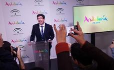 Andalucía aumenta la inversión en la ITB de Berlín para revertir la tendencia a la baja del mercado alemán