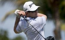 Martin Trainer ya puede presumir de su primera victoria en el PGA