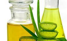 Los riesgos de consumir en exceso algunos «alimentos de moda» como algas o zumo de aloe