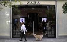 Un juez condena a Zara por «castigar» a dos dependientas a causa de su jornada reducida