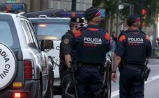 Detenido un excandidato de Vox en Lleida por abuso sexual a dos discapacitados