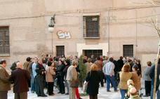 La Agrupación de Cofradías inicia el lunes el plazo para la retirada de abonos del recorrido oficial