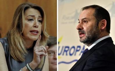 Las listas electorales de Sánchez chocan con la resistencia de los militantes
