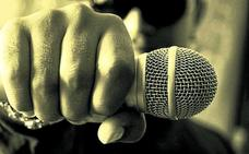 'Sobreviviendo a R. Kelly', hoy en Crimen+