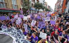 Otra huelga «histórica» con un seguimiento superior al de 2018