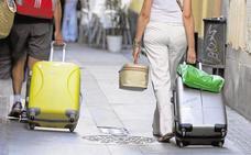 La dispersa regulación de la vivienda turística, presión añadida sobre el alquiler