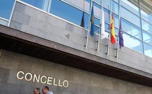 Una cooperante y un ingeniero, las víctimas españolas de Ethiopian Airlines