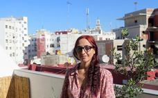 La justicia marroquí archiva la causa contra la activista andaluza Helena Maleno