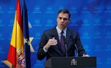 El Mando Único Operativo de Coordinación de las Actuaciones para hacer frente a la inmigración irregular se traslada de Sevilla a Málaga