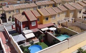 La Fiscalía Anticorrupción se hace cargo del 'caso Villas del Arenal'