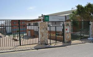 Estepona tendrá el próximo curso Bachillerato de Artes Plásticas en el IES Mar de Alborán
