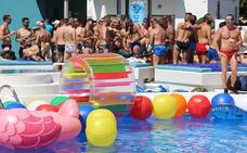 El Hotel Ritual denuncia críticas homófobas en webs de viajes: «Es para maricas»