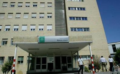 La Guardia Civil localiza un feto en una vivienda de Alcaudete