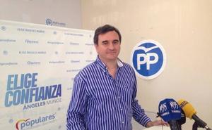 El PP de Marbella lleva por primera vez a una convención abierta la elaboración de su programa electoral