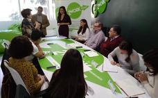 Torremolinos inaugura la quinta edición de su incubadora empresarial