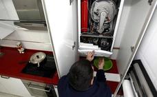 El Gobierno abonará este mes a 50.000 familias hasta 100 euros para gas y calefacción