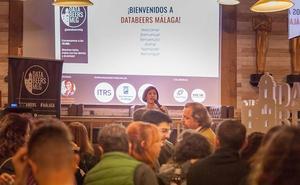 Databeers Málaga celebra en Greencities un evento especial sobre datos para ciudades inteligentes y sostenibles el 27 de marzo