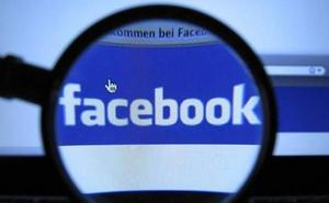 Facebook e Instagram sufren una caída en varios países