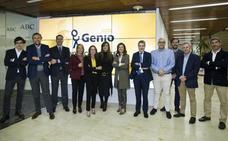 Los Premios Genio de Vocento resaltarán la innovación en el diseño