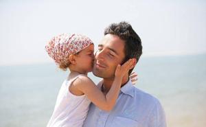 ¿Puedo ser padre después de una vasectomía?