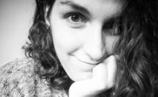 La odisea de una estudiante para alquilar un piso en Málaga se hace viral