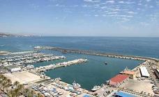 El puerto deportivo de Fuengirola acoge la primera edición de Primavera Rock Festival