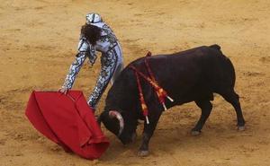Pedirán a la Junta que no autorice la celebración de la Goyesca de Ronda fuera de la Feria