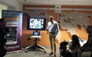 El Foro de Turismo Costa del Sol asesora diez proyectos innovadores