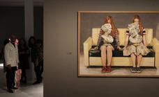 #TODAS reivindica el papel de las artistas andaluzas contemporáneas