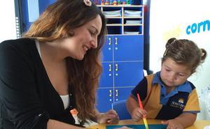 La innovación educativa tiene nombre propio: Novaschool