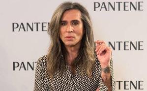¿Qué une a Mario Vaquerizo con Paula Echevarría?