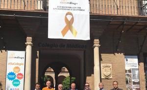 Se duplican las agresiones a médicos de la privada de Málaga y se triplican las injurias en las redes sociales