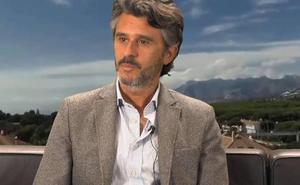 Proponen al director de Andalucía Lab como nuevo director gerente de Turismo Andaluz