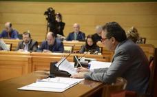 La Fiscalía denuncia al alcalde de Torremolinos por presuntas irregularidades en materia de personal