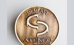 El Ateneo de Málaga concede sus Medallas anuales